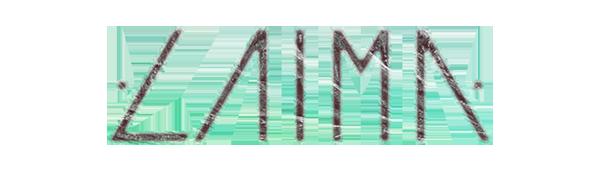 laima-music